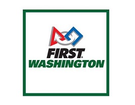FIRST Washington