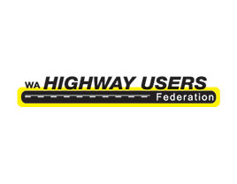 Washington Highway Users Federation