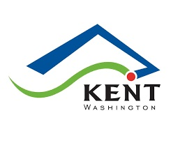 City of Kent