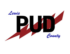 Lewis County PUD
