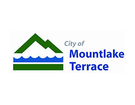 City of Mountlake Terrace