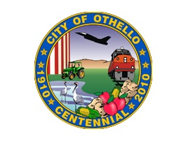 City of Othello