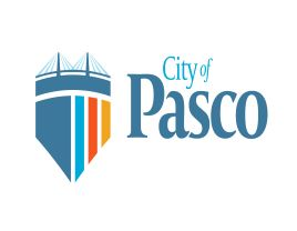 City of Pasco