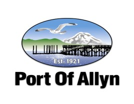 Port of Allyn