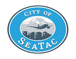 City of Sea-Tac